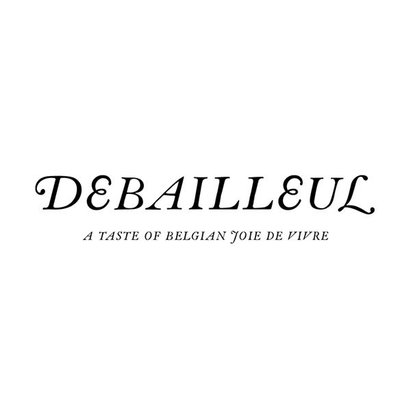 TAARTEN DEBAILLEUL